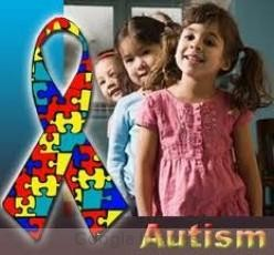 Autism Global Phenomena