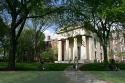 Applying to Brown University