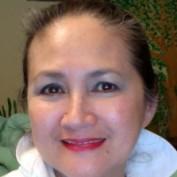 Teresa Laurente profile image
