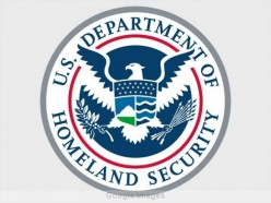 How Department of Homeland Security Pays Now
