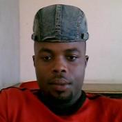 workload profile image