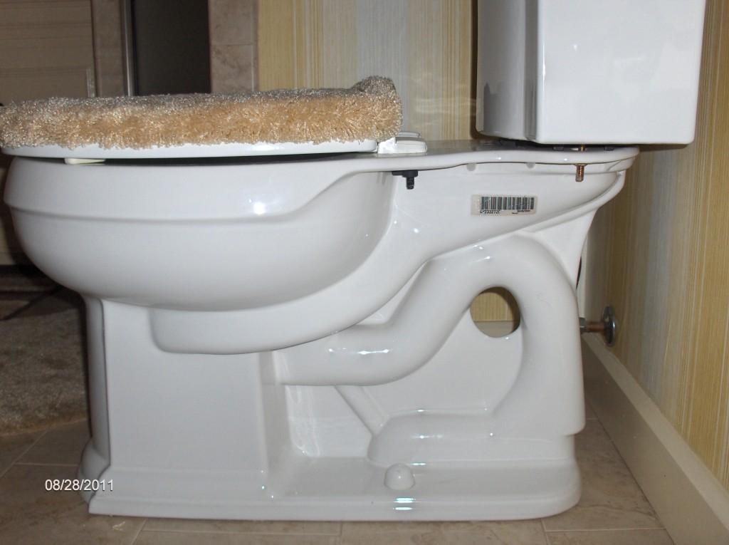 How To Choose Efficient Low Flow Toilets