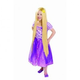 Tangled Dress Up -Tangeld Hair Extension