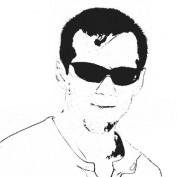 mr-burns profile image