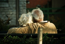 Talking to your parents about end-of-life decisions is an act of love.