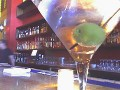 How To Make THE Classic Martini Garnished with History, Legends, and Famous Quotes
