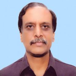 Shri.J.K Dadoo, IAS    For entry permit to visit Lakshadweep, please contact Secretary to the Administrator, Lakshadweep Office, W/Island, Kochi - 3 lk-secadm@nic.in Ph:048962668245/9446368245