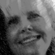 Meddie Sims profile image