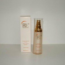 Intensive Renewal Serum, Step 3