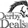 Derby Deals profile image