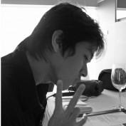 r2moo2 profile image