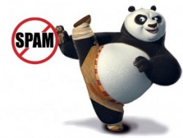 HubPages gets hit by Google Panda