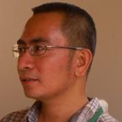 mannyazusano profile image