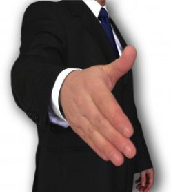 Interview Tips for Business Owners and Managers