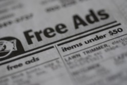 Local Resources for Free or Low Cost Advertising