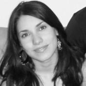 ligiaogl profile image