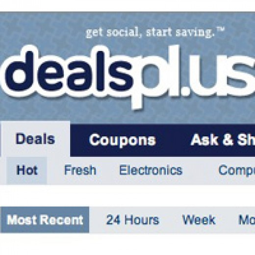dealspl.us is a great website that will give you a success rate (and expiration date) of each discount code!