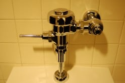 How to Fix Simple Plumbing Issues: Home Improvement and Home Maintenance