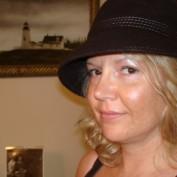 time2rite profile image