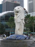 Top 50 Places to Visit in Singapore