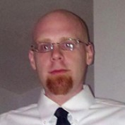 MiAH_BARROWS profile image