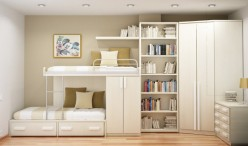 How to Develop Small Space Apartments Effectively