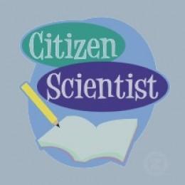 Amateur Science Projects 110