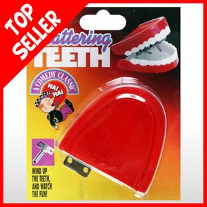 Love this classic prank gift idea. Suitable for any occasion. Say, have you started your Christmas shopping yet. This is an idea.