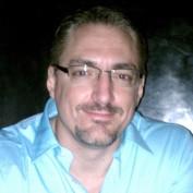 santomilitello profile image