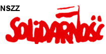 The labor union's trademark