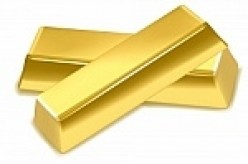 Buying Physical Gold