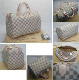 Where to find louis vuitton handbags - louis vuitton nba jersey.