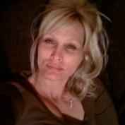 lyndaroux profile image