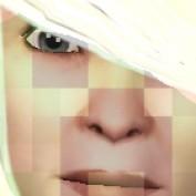 Hope Alexander profile image