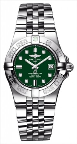 Selecting a Quality Wrist Watch