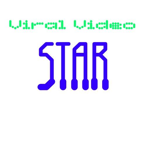 Viral Video Star