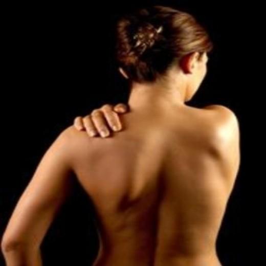 Rheumatoid Arthritis pain can be managed