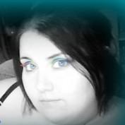 iloveglee83 profile image