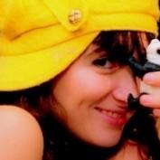 Sasha'sOnHubShell profile image