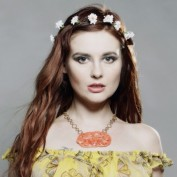 Laylarc profile image