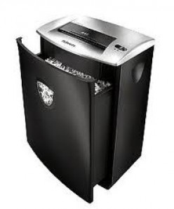 types of paper shredders How to oil a shredder oiling an office shredder is an important part of your routine while the frequency of oiling depends on the type of shredder and.