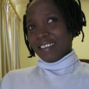 funmilayo odueko profile image