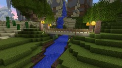 Top Ten Minecraft Texture Packs