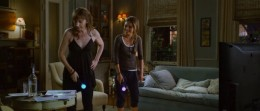 PlayStation Move Starter Bundle Mila Kunis Friends With Benefits