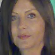 Beevenomcream profile image