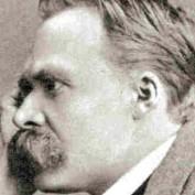 Antonius Blockk profile image