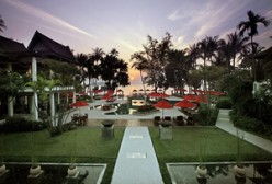 Guide to Koh Samui
