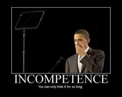 Obama The Coward