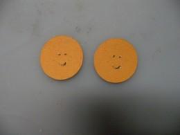 Orange Layer