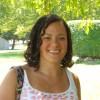 Brianna P profile image